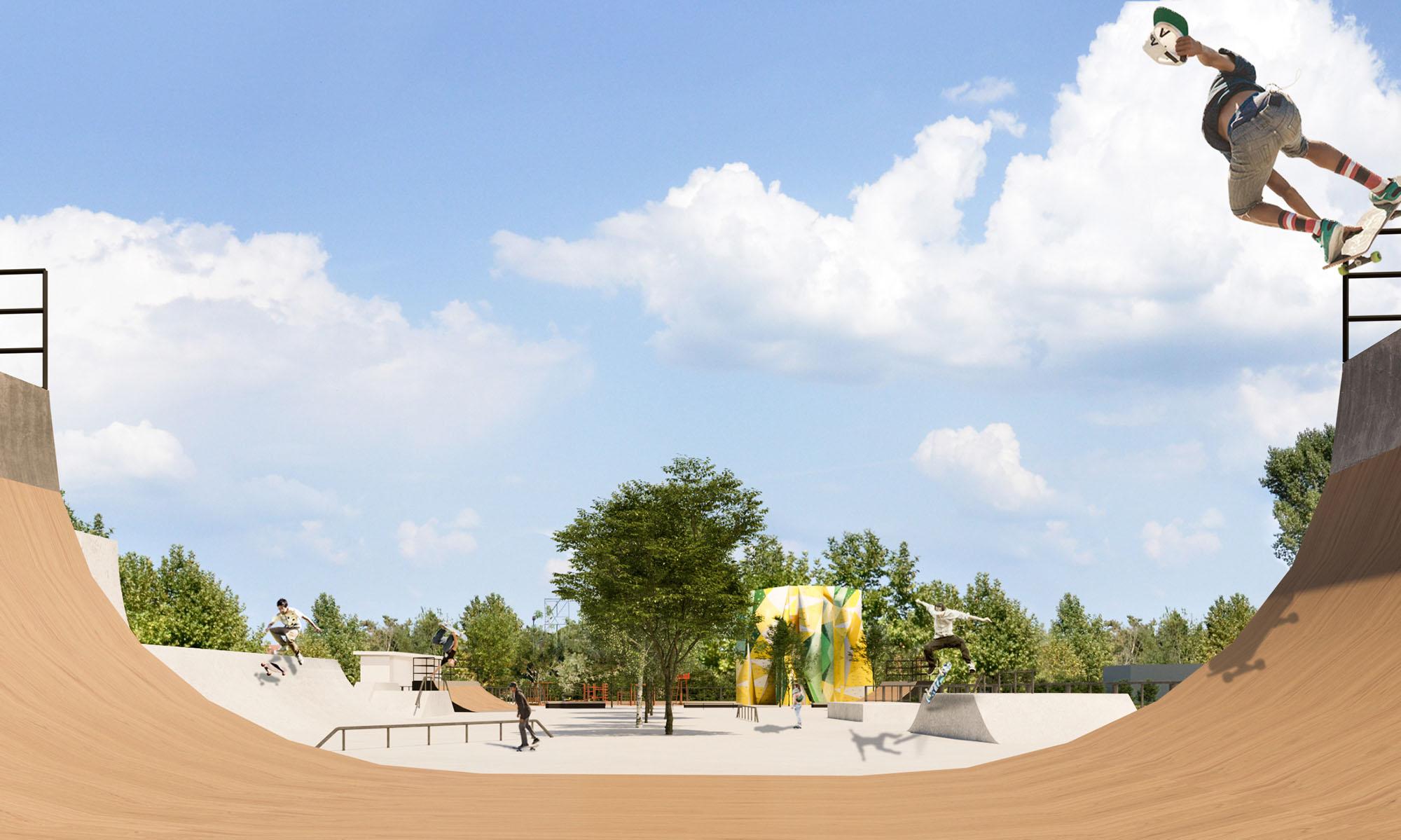 122_Skatepark_016BB